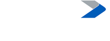 Buckeye Pipeline Construction Logo